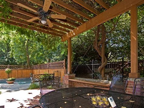 what is a pergola ideas what is a pergola update what is a pergola cedar pergola pergola with roof vinyl