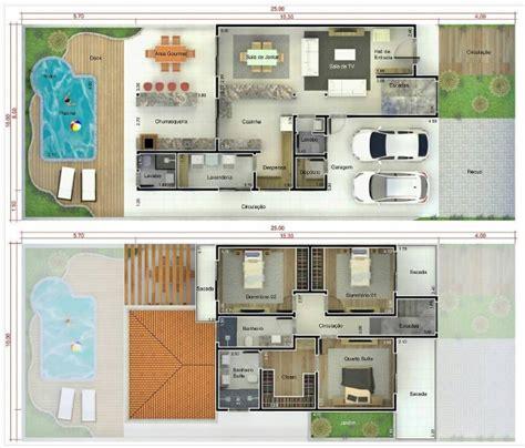 distribucion cocinas peque as 101 planos de casas 2 plantas peque as ideas modernas 5796