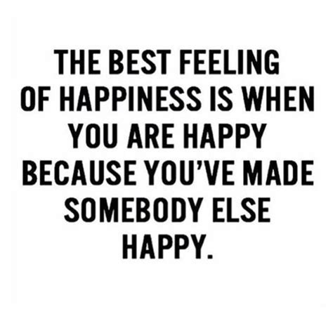 the happier approach be to yourself feel happier and still accomplish your goals books happy affirmations and so true on