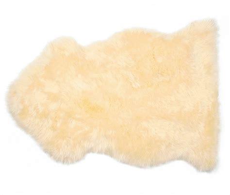 auskin lambskin rug sheepskin rug premium auskin ultimate sheepskin