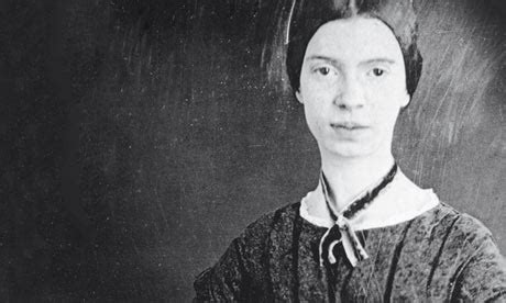video biography of emily dickinson download emily dickinson poems appreciation of literature