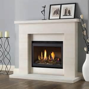 best 25 fireplace ideas ideas on fireplaces