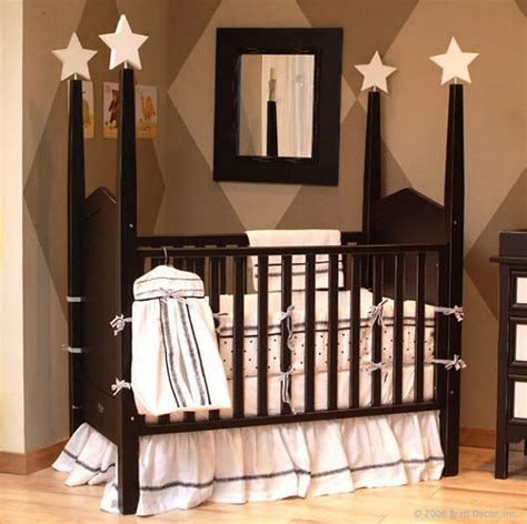 Unique Baby Beds Cribs Unique And Affordable Baby Cribs Home Interiors