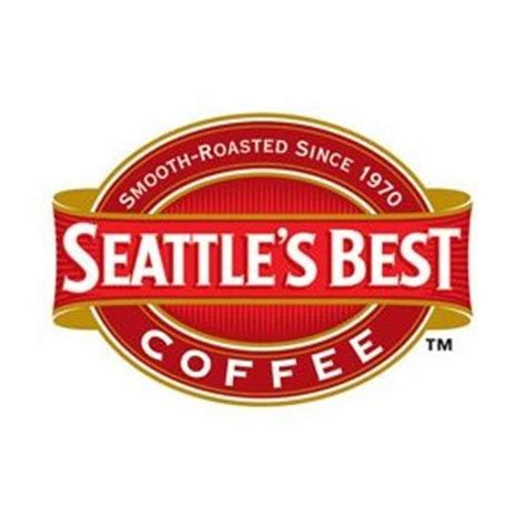 seattle's best continues north american expansion daily