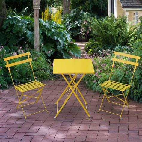 tavoli da giardino offerte stunning offerte tavoli da giardino photos