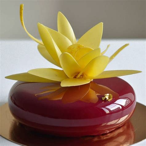 Promo Nutella Mousse Cake 20 Cm X 20 Cm les 286 meilleures images du tableau marcolini sur