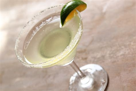 5 ways to make a margarita wikihow