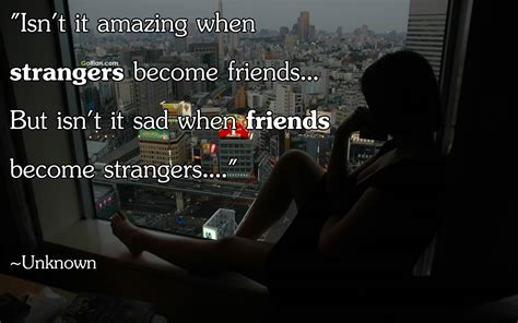 sad quotes images 50 sad friendship quotes images sayings about broken