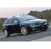 Images For &gt Alfa Romeo 159 Sw