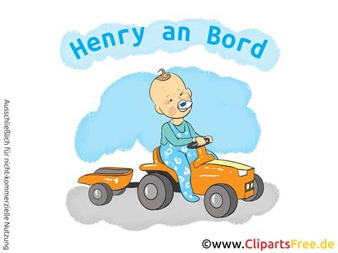Babyaufkleber Auto Selbst Gestalten by Babyaufkleber Auto Selbt Gestalten Mit Unseren Cliparts