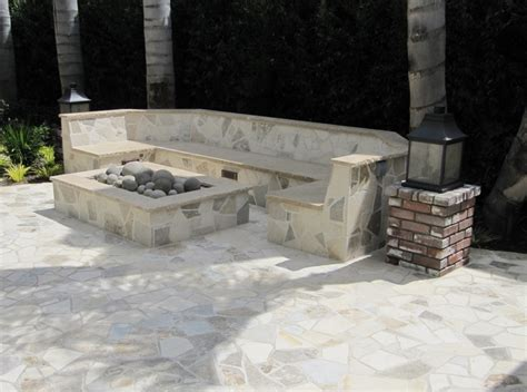 great outdoor pits great outdoor sitting area and pit outside home
