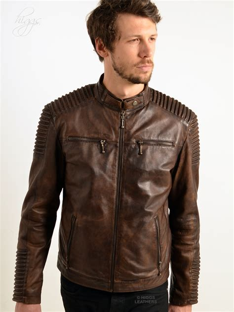 buy biker jacket buy men leather jacket jacket to