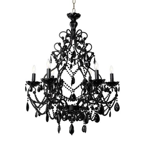 black glass chandeliers unique black glass chandelier black glass chandeliers