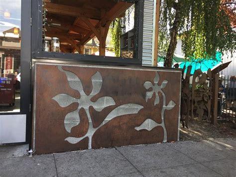 tin shed cafe portland menu prices restaurant