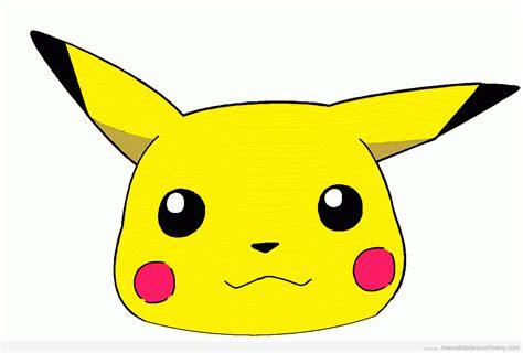 Decorar Un Boli Con Un Pikachu Una Hello Kitty Y Una Rana De Goma Eva | c 243 mo decorar un boli con un pikachu una hello kitty y una