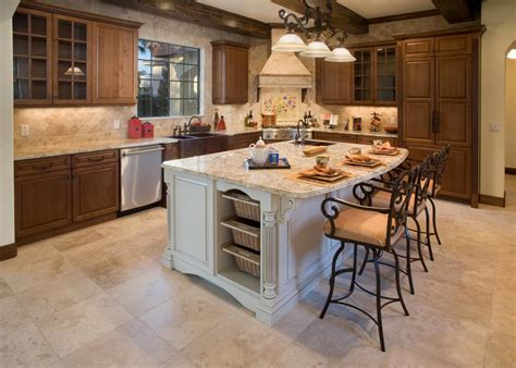 islands in small kitchens inspirational center islands for small kitchens gl kitchen design