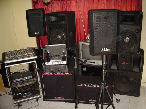 Mixer Audio Di Surabaya sewa sound system surabaya harga sewa panggung dan sound