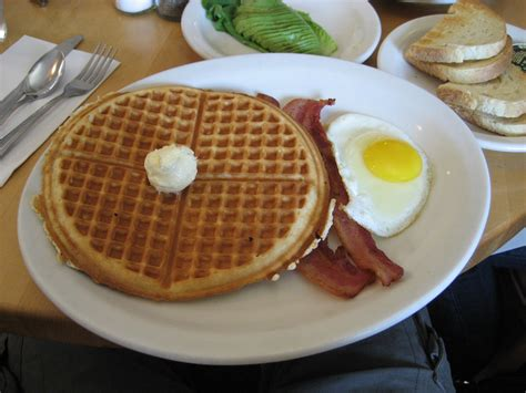 breakfast pics file american breakfast jpg wikipedia