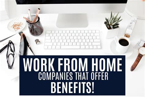 work from home with benefits the perks sc contact