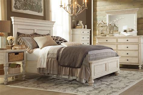boss   marsilona bedroom collection