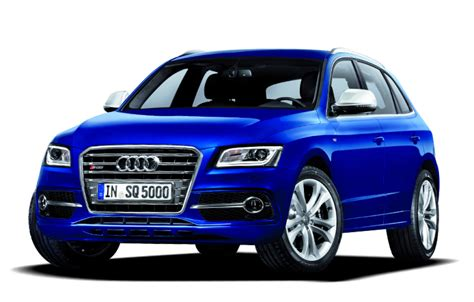 what car audi q5 audi q5 price photos and specs car and driver 2017 2018