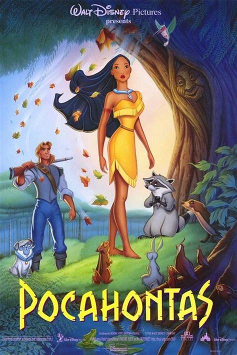south park it hits the fan script pocahontas 1995 234 tre femme et indienne chez disney