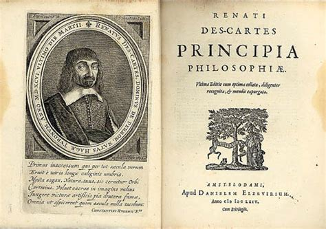spinoza and time books spinoza s world