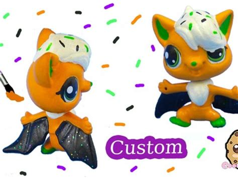 diy puppy shoo custom harley davidson diy 2017 superbike mini gear my crafts and diy projects