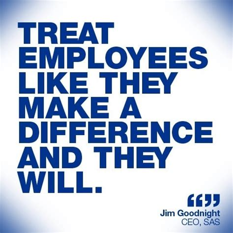 printable employee quotes employee appreciation quotes sayings employee