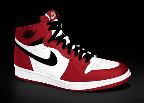 nike air jordan c shoes the evolution of michael jordan