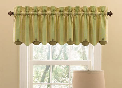 Where To Buy Valance Curtains Baltimore Valances 2016