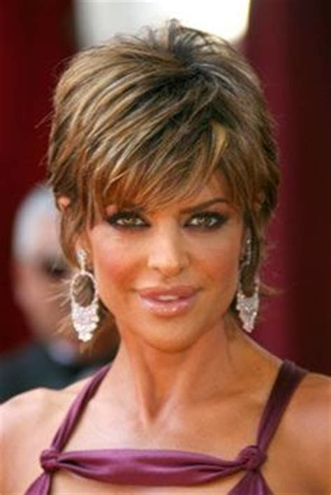 lisa lanelli new haircut lisa rinna hair color how to get lisa rinna hairstyle
