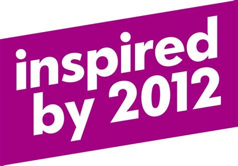 by by inspired by 2012 brand gov uk