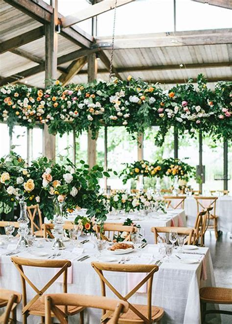 Best 25  Wedding flowers cost ideas on Pinterest   Wedding