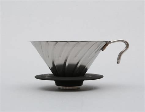 Promo V60 Cone Coffee Filter Stainless Coffee Dripper Saringan Kopi 17 best images about coffee gadgets on coffee