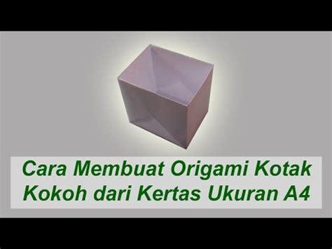 cara membuat origami bunga lily ganda full download cara membuat baju dari kertas a4