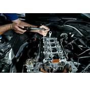 Auto Repairs  Wwwconsumerinformationca