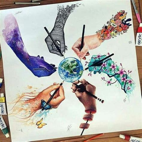 imagenes indie hipster 25 best ideas about hipster drawings on pinterest