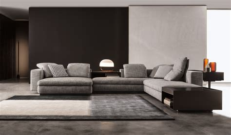 minotti home design products yang by minotti design rodolfo dordoni
