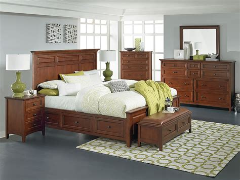 mckenzie bedroom furniture what s new mckenzie mantel storage beds whittier wood