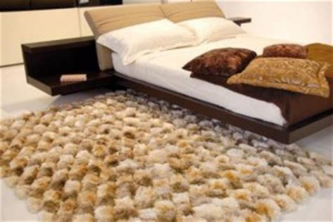 tappeti grandi dimensioni economici casa moderna roma italy tappeti grandi dimensioni economici