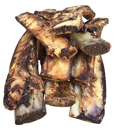 best bones for aggressive chewers redbarn ham bone 2 pack sales up 47