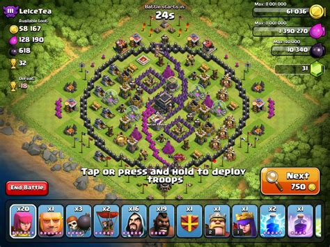 layout coc yang aman 63 best images about ena on pinterest clash of clans so