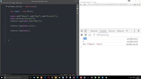 javascript pattern syntax asynchronous javascript 5 generators awesome coding