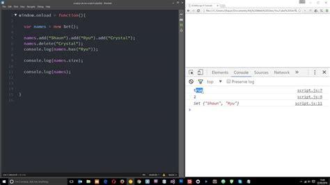 tutorial javascript download tutorial javascript asynchronous javascript 5 generators