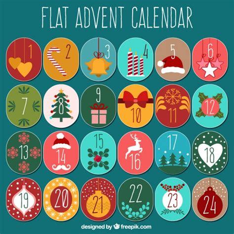 design online advent calendar advent vectors photos and psd files free download