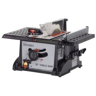 Ohio Forge Table Saw by All Replies On Has Anyone Tried To Make A Table Saw