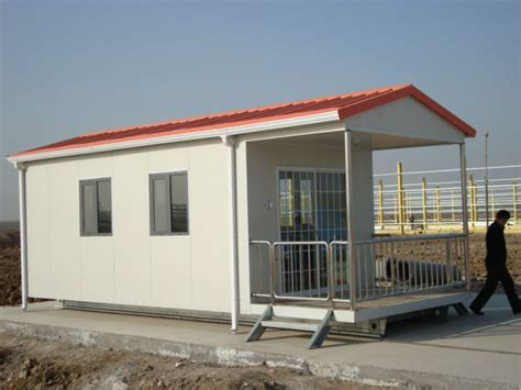 grounded pr 233 fabricada 25m2 port 225 til casas pequeno casa