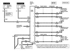 1996 mercury grand fuse box diagram 1996 free engine image for user manual