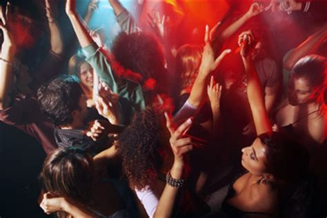 house music dance moves can house music solve the energy crisis howstuffworks